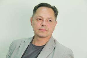 Игорь Скляр - биография, фото, фильмы, личная жизнь актера