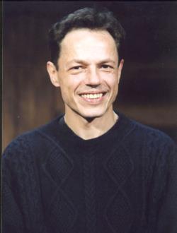 Игорь скляр - биография знаменитости, личная жизнь, дети