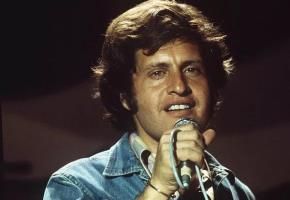 Джо Дассен – биография, фото, песни, музыка, личная жизнь певца