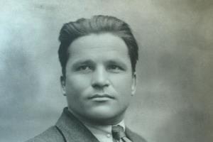 Киров Сергей Миронович - Роковая любовь большевика