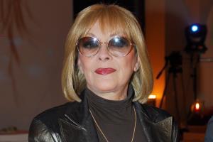 Барбара Брыльска - биография, личная жизнь, фото, фильмы актрисы
