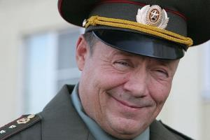 Алексей Маклаков - биография, личная жизнь, прапорщик Шматко, фото актера