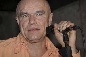 Сергей Мазаев – биография, фото, песни, личная жизнь певца