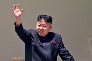 Ким Чен Ын – биография, личная жизнь,  фото, ракеты, глава КНДР