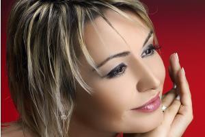 Катя Лель – биография, фото, песни, личная жизнь певицы