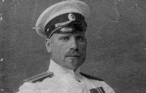 Георгий Седов - биография, фото, личная жизнь капитана-полярника