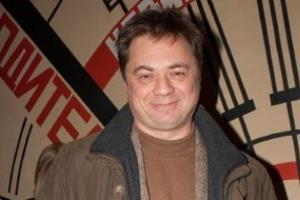 Андрей Леонов: супруга дружит с бывшей женой