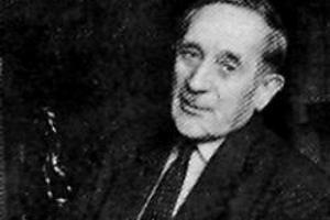Владимир Сафонов - биография, фото, личная жизнь. Главный Кремлевский экстрасенс