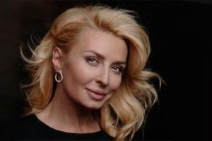Татьяна Овсиенко: был бы милый рядом