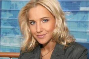 Юлия Ковальчук: Я всегда режу правду-матку...