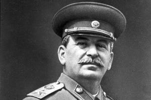 Иосиф Сталин - Загадочная смерть вождя