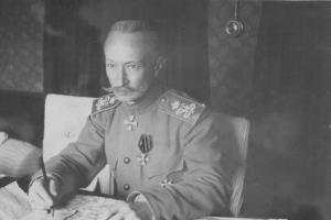 Алексей Брусилов - биография, фото, революционная деятельность генерала