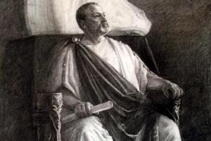 Понтий Пилат – биография, фото, личная жизнь прокуратора Иудеи