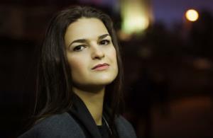 Виктория Райдос – биография, фото, личная жизнь экстрасенса