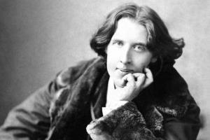 Оскар Уайльд - биография, фото, личная жизнь, книги писателя
