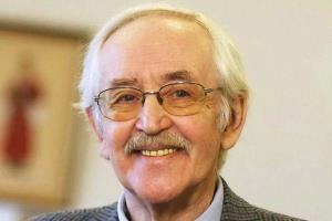 Василий Ливанов - Лучший Шерлок Холмс