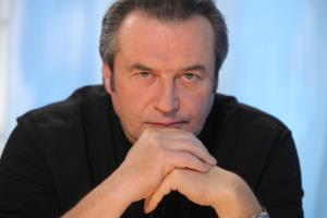 Алексей Учитель - биография, личная жизнь, фото, фильмы режиссера