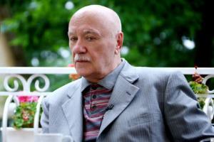 Леонид Куравлев – биография, фото, фильмы, личная жизнь актера