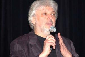 Вячеслав Добрынин – биография, фото, личная жизнь, песни композитора