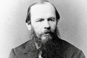 Достоевский Федор Михайлович - годы жизни великого писателя