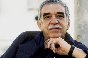 Габриэль Гарсиа Маркес – биография, фото, книги, личная жизнь писателя