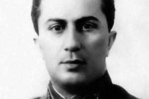 Яков Джугашвили – биография, фото, личная жизнь сына Сталина
