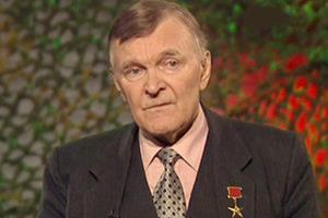 Юрий Бондарев - биография, фото, книги, личная жизнь писателя