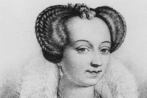 Королева Марго (Маргарита де Валуа) - биография, фото, личная жизнь принцессы
