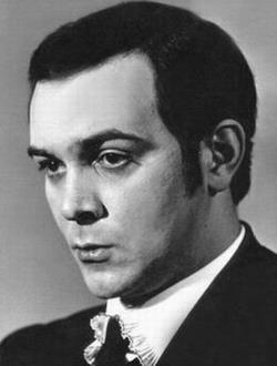 Муслим Магомаев — биография и личная жизнь певца