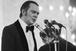 Муслим Магомаев – биография, фото, песни, личная жизнь певца