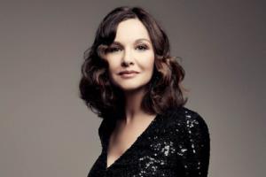 Татьяна Друбич – биография, фото, фильмы, личная жизнь актрисы