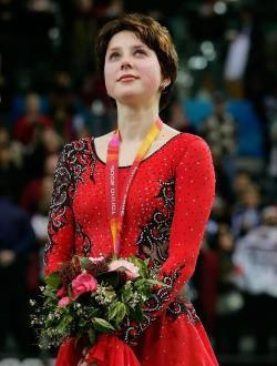Ирина слуцкая - биография знаменитости, личная жизнь, дети