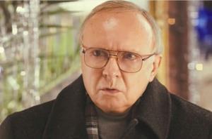 Андрей Мягков: