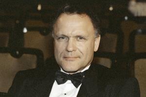 Николай Еременко-младший – биография, фото, фильмы, личная жизнь, смерть актера