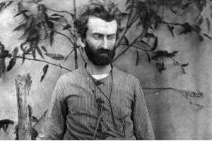 Николай Миклухо-Маклай - биография, фото, личная жизнь путешественика