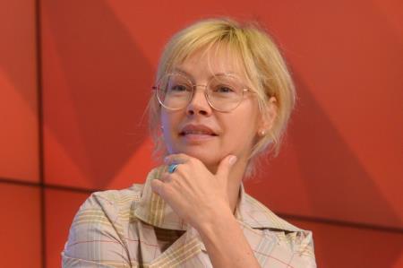 Алена Бабенко сейчас