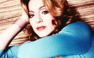 Мадонна – биография, фото, песни, личная жизнь певицы