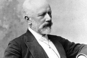 Петр Ильич Чайковский - биография, фото, личная жизнь композитора