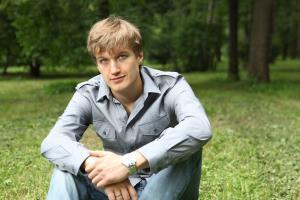 Анатолий Руденко – биография, личная жизнь, фото, фильмы актера
