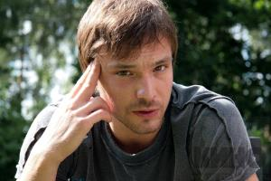 Алексей Чадов - биография, личная жизнь, фильмы, фото актера