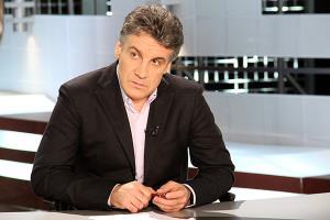 Алексей Пиманов - биография, фото, личная жизнь тележурналиста