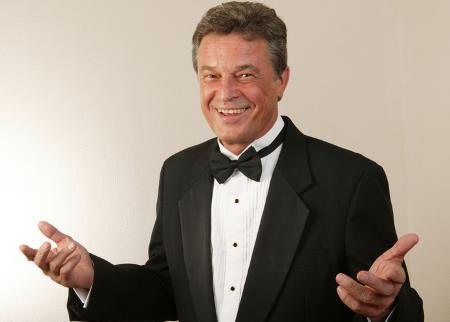 Ивар Калныньш сегодня, 70 лет актеру