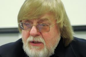 Валентин Дикуль - биография, фото, личная жизнь