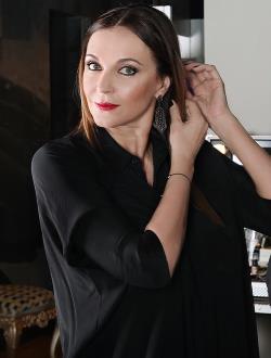Татьяна Лютаева — фото и биография актрисы, фильмы с ее участием, личная жизнь и дети