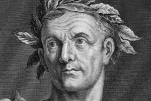Гай Юлий Цезарь - Диктатор, изменивший мир