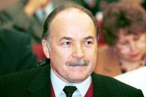 Николай Губенко: биография, фото, личная жизнь, дети, фильмы актера