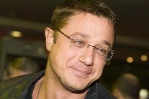 Алексей Макаров: биография, фото, личная жизнь, фильмы актера