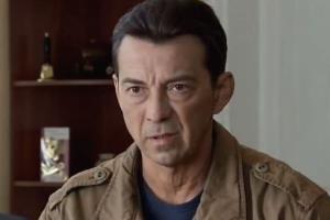 Николай Добрынин: биография, личная жизнь, фото, фильмы актера
