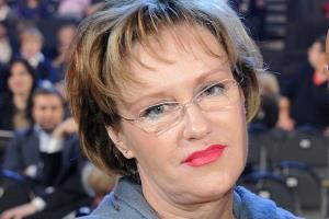 Ирина Розанова: биография, личная жизнь, фото, фильмы актрисы