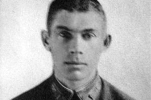 Николай Гастелло – биография, фото, личная жизнь, подвиг героя